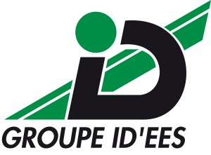 GROUPE-IDEES-interim