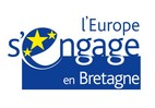 Europe s engage en Bretagne